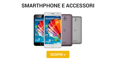 smartphone e accessori informatica esse