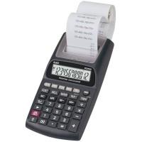 Calcolatrice scrivente Buffetti PC900