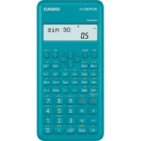 Calcolatrice Scientifica CASIO FX-220Plus 2nd edition 181 funzioni