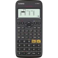 Calcolatrice Scientifica Casio FX-350EX 274 funzioni