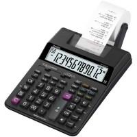 Calcolatrice scrivente Casio HR-150 2 colori