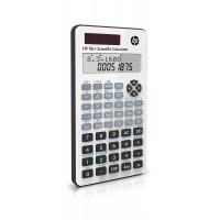 Calcolatrice Scientifica HP 10S+ 240 funzioni 2 righe