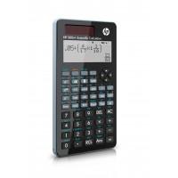 Calcolatrice Scientifica HP 300S+ 315 funzioni