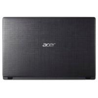 Computer Portatile Acer A315-51 con SSD256