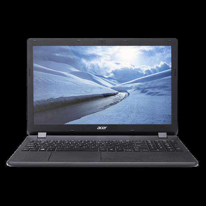 Computer Portatile Acer Extensa EX2519 N3060 15.6
