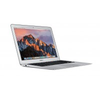 "Apple MacBook Air 11,6"" 2013 Ricondizionato"