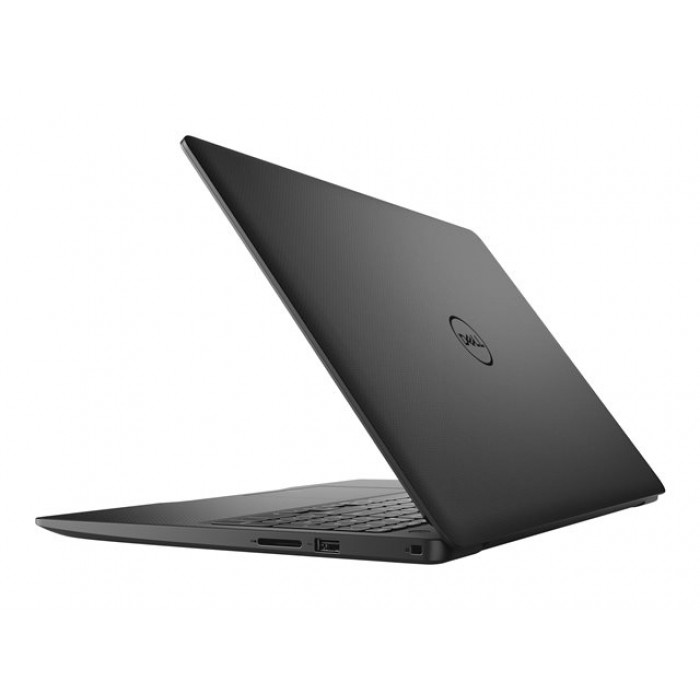 Computer Portatile Dell Vostro 3590L I3 SSD256 Windows 10 Pro