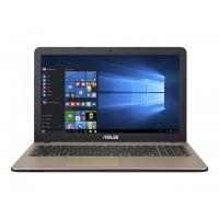 Portatile ASUS VivoBook X540SA-XX511T