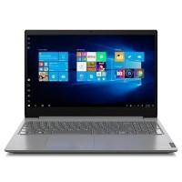 """Computer Portatile Lenovo V15 ADA AMD 3020E/8GB/256GB SSD/15.6""""/W10"""