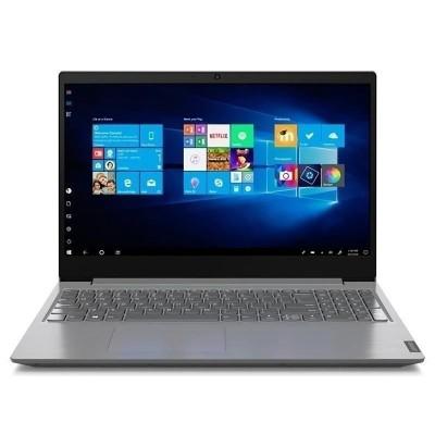 """Computer Portatile Lenovo V15 ADA AMD 3020E/4GB/256GB SSD/15.6"""""""