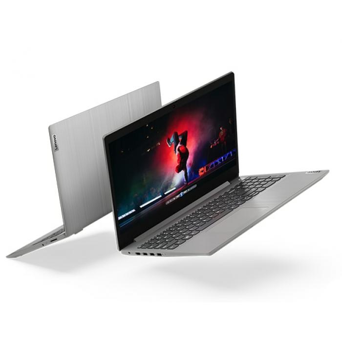 Computer Portatile Lenovo IdeaPad 3 I3/4gb/256