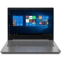 """Portatile Lenovo V14-IIL I5-8GB-SSD256 con Schermo Full HD 14"""" W10pro"""
