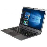 Mediacom SmartBook 143