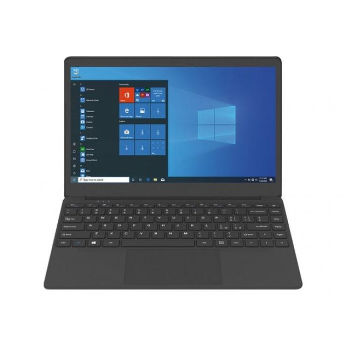 "Computer portatile mediacom smartbook  14"" N3350/4gb/64/w10"
