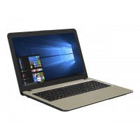 "Portatile ASUS X540CQ 15.6"" Windows 10 N4000"