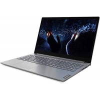 Computer Lenovo ThinkBook 15-IML I3-1011 8GB SSD512