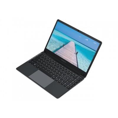"""Computer portatile Medi@com 14"""" SB14pro/2 I5-8GB-SSD512 W10pro"""