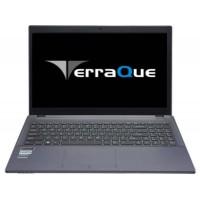 """Computer Portatile Medion Terraque W650RB I7 HD SSD 250+HD 500 15.6"""" W10"""