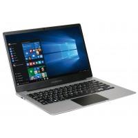 MEDIACOM SmartBook 142 - Atom x5 Z8350 - Win 10 Home 64-bit - 4 GB RAM