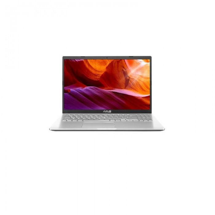 "Computer Portatile ASUS X509MA-BR310 N4020/4gb/256ssd/15.6"""