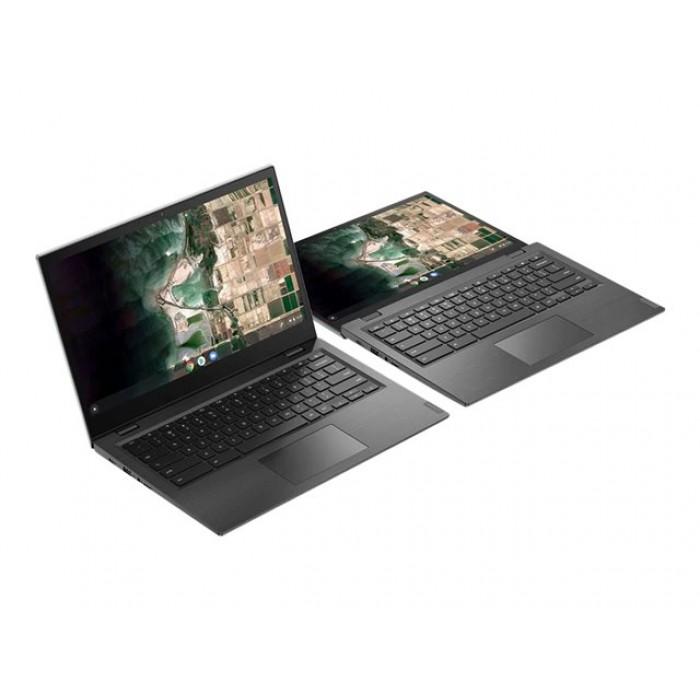 "Computer Lenovo Chromebook 14e 14"" LED"