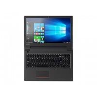Portatile Lenovo V110-15ISK I3 15.6