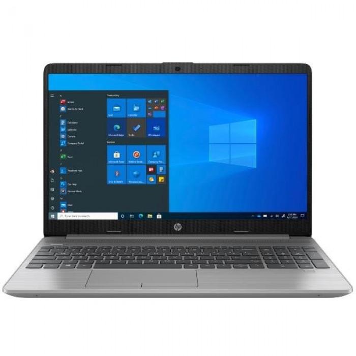 Computer portatile HP 250 G8 K26AE I5/8GB/SSD256/W10