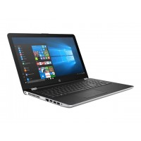 Portatile HP 15-bs036nl I5-7200 con scheda video 2Gb