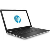 Portatile HP 15-bs037nl I3 15.6