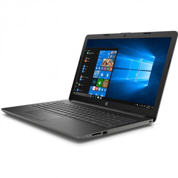 Computer Portatile HP 15-DB A6 7h generazione 8GB  SSD W10