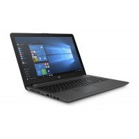 Portatile HP 250 G6 1WY24 I5-7200U W10
