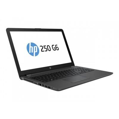 Computer Portatile HP 250 G6 I5-7200 15.6 W10