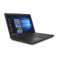 Computer Portatile HP 250G7 I7 1065G7 8GB W10 15.6