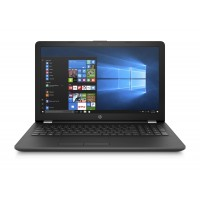 "Portatile Notebook HP  15.6"" bs-529nl 3FZ19EA"