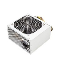 Alimentatore PC ATX 650W 24pin Mach Power