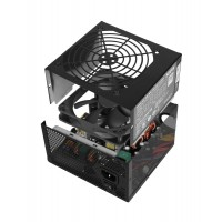 Cooler Master MasterWatt Lite 600 230V Alimentatore 80 Plus MPX-6001-ACABW