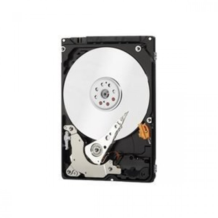 "HDD HITACHI 500GB 2.5"" SATA 5400RPM 16MB"