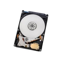 Hard disk interno HGST Hitachi 5k1000 1tb 9.5mm