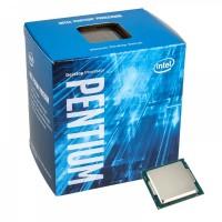 Intel Pentium G4400 Processore (3M Cache, lga 1151)