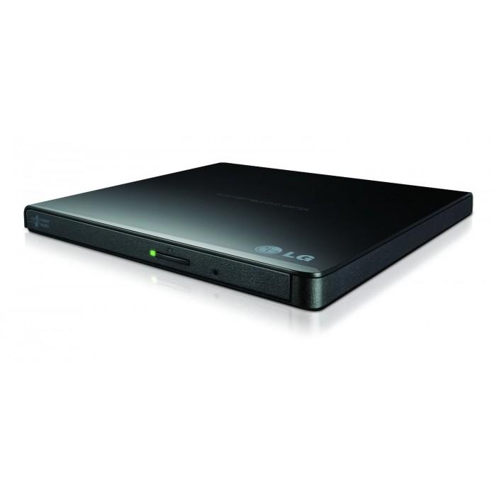 Masterizzatore DVD Portatile esterno LG