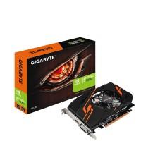 Scheda video Gigabyte GT 1030 OC 2G