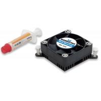 Ventolina Chipset Cooler con pasta termica