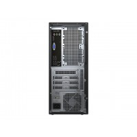Computer Dell Vostro 367MT2 I3 1Tb W10