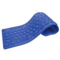 Mediacom Soft Tastiera pieghevole - Fold It