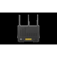 Wireless AC750 Dual-Band VDSL/ADSL Modem Router DSL-3682