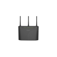 Wireless AC750 Dual-Band VDSL/ADSL Modem Router DSL-3682