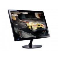 Monitor LED Samsung S24D330H Gaming 24'' FHD