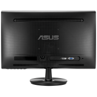 "Monitor Led 21.5"" Asus Full HD VS228"