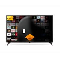 Televisore Smart TV LG 32 pollici LG-32LJ610V