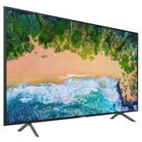 "Televisore Samsung Led 43"" Smart TV Ultra HD 4K UE43NU7092"